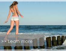 Balance & Posture rehabilitation